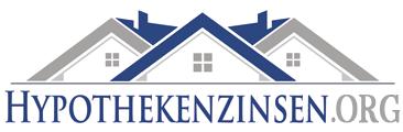 Hypothekenzinsen.org Logo